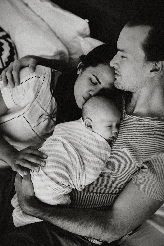 1196_san antonio family lifestyle photographer.jpg