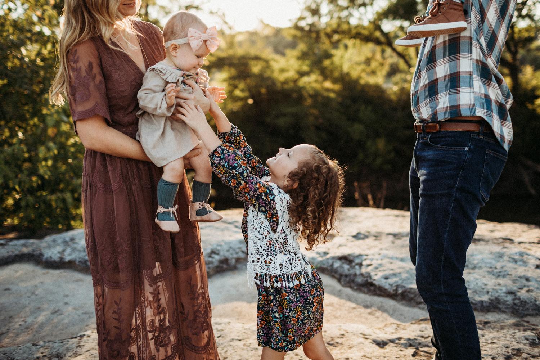 1241_san antonio family lifestyle photographer.jpg