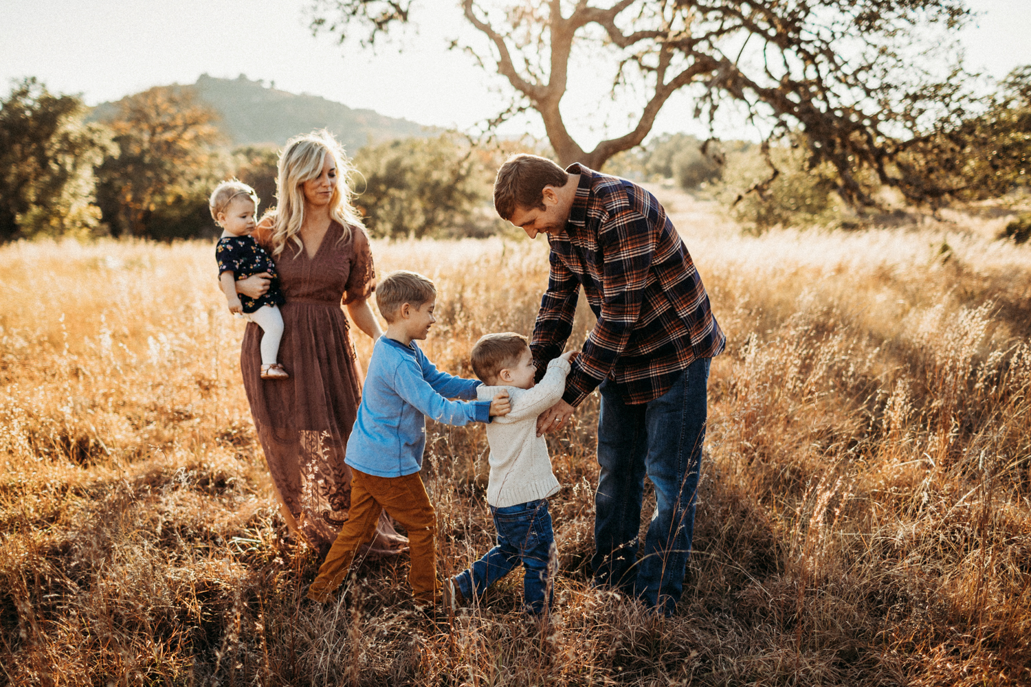 250_san antonio family lifestyle photographer.jpg