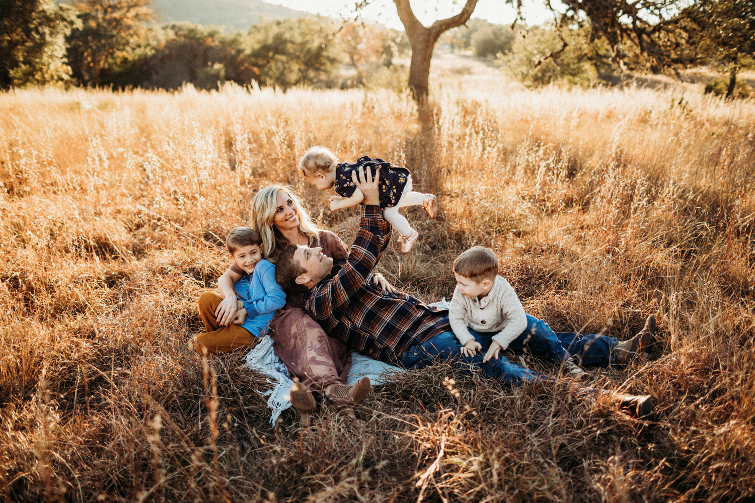 262_san antonio family lifestyle photographer.jpg