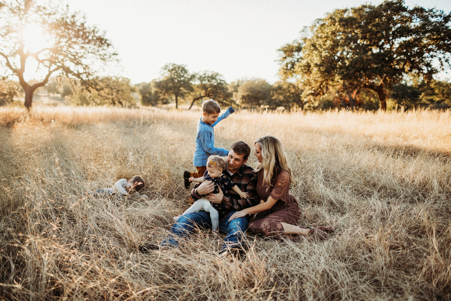 273_san antonio family lifestyle photographer.jpg
