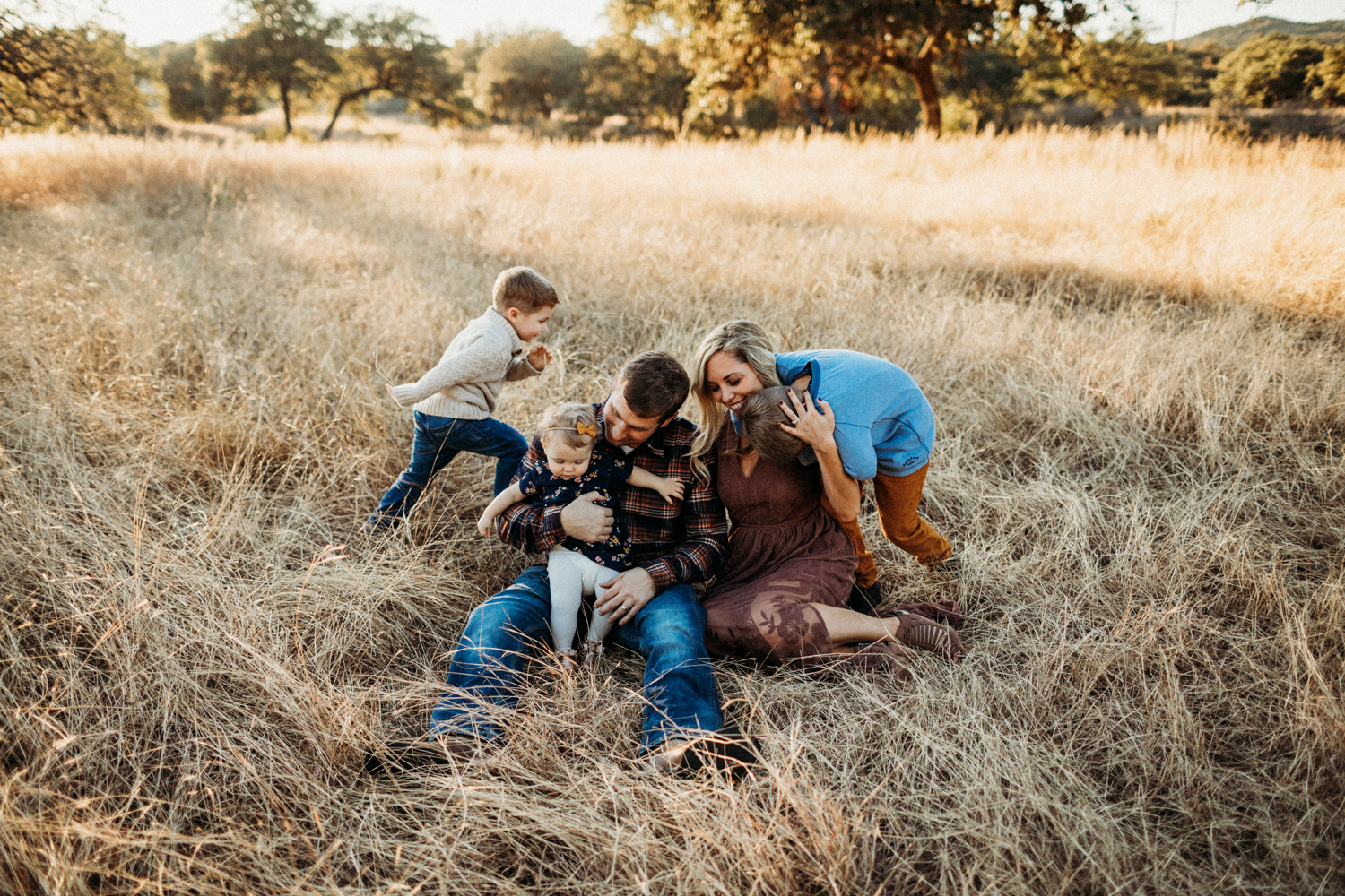 274_san antonio family lifestyle photographer.jpg