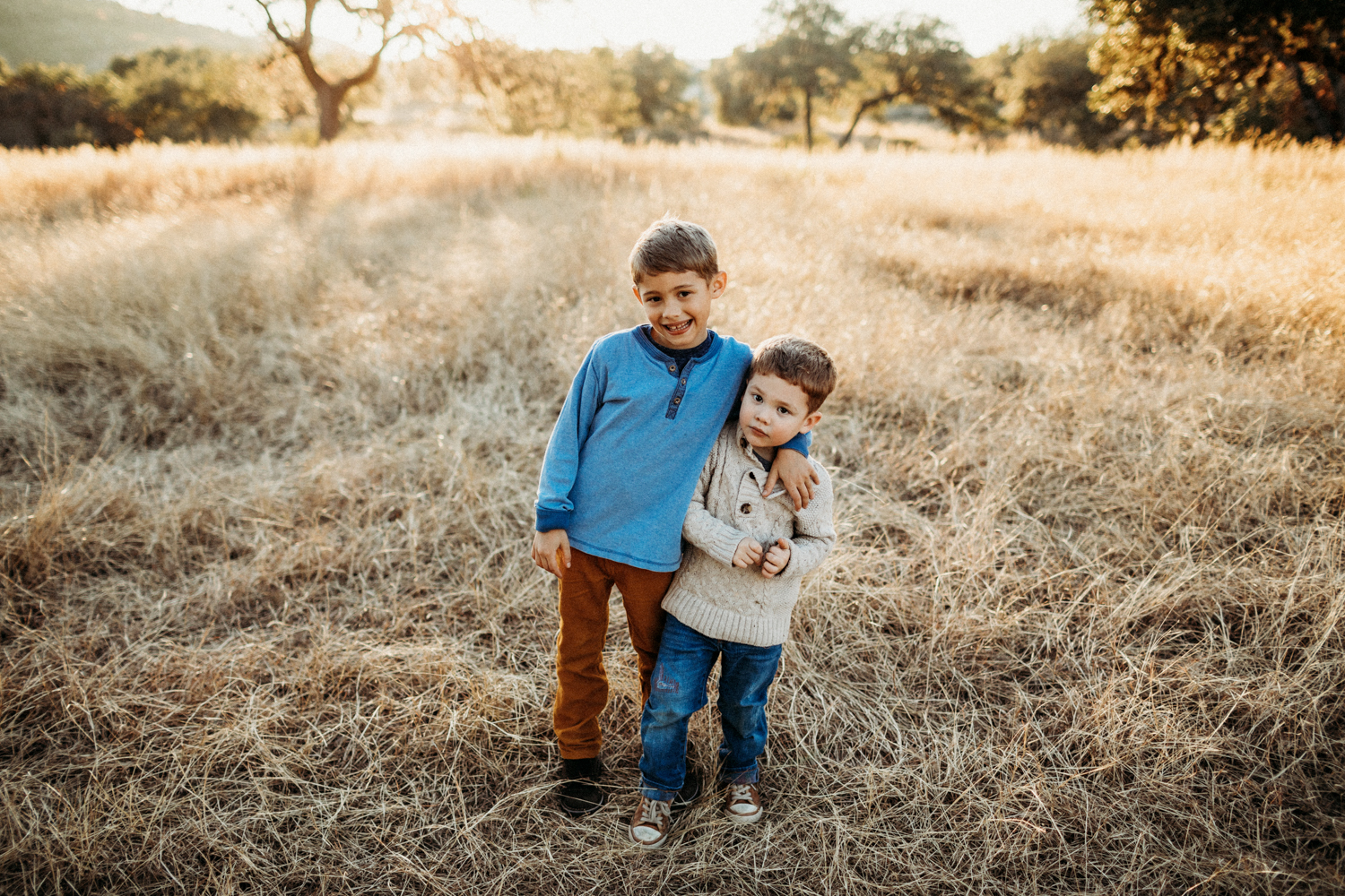 276_san antonio family lifestyle photographer.jpg