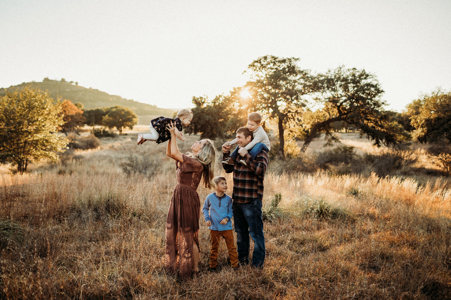 280_san antonio family lifestyle photographer.jpg