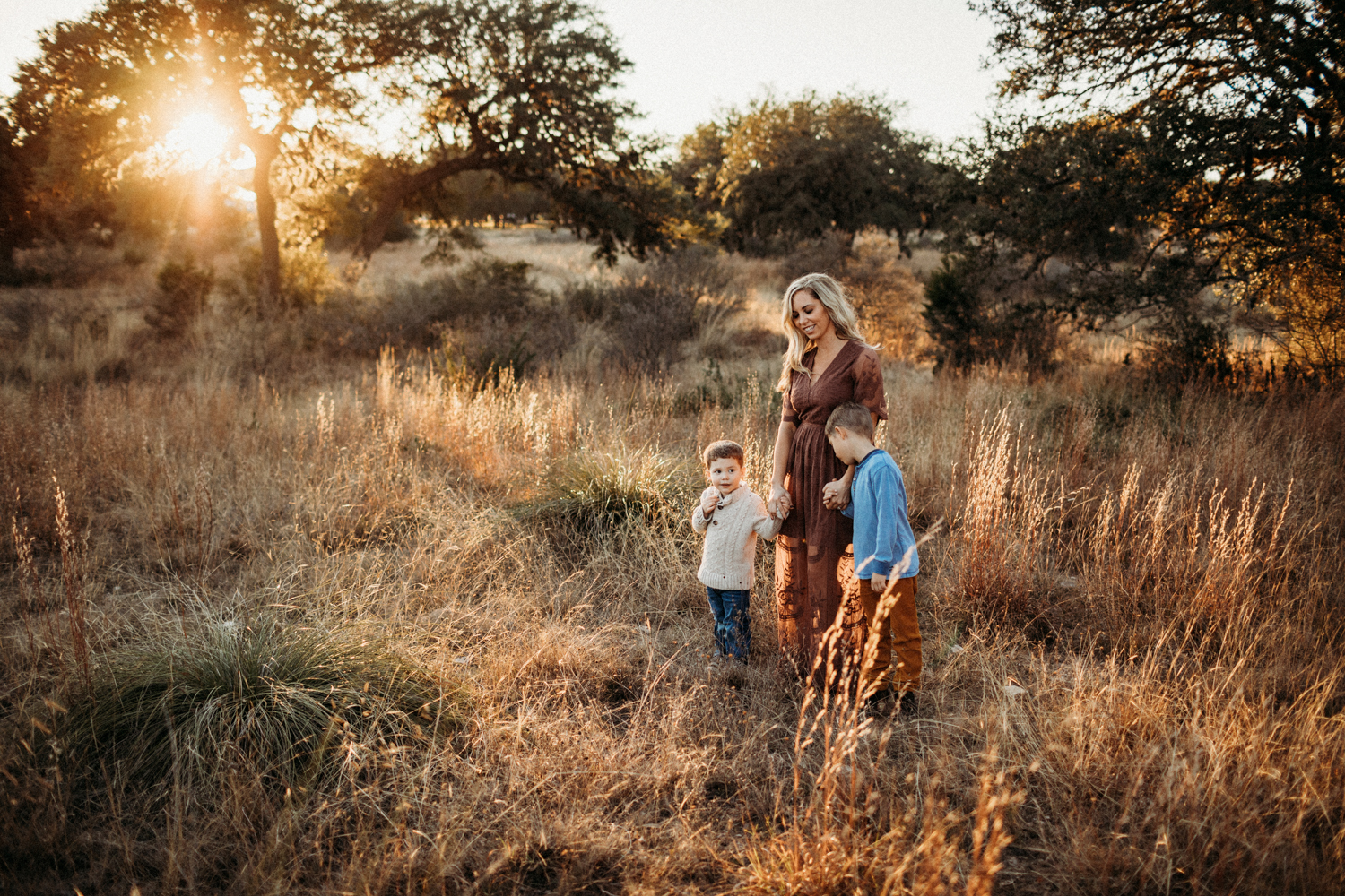 287_san antonio family lifestyle photographer.jpg