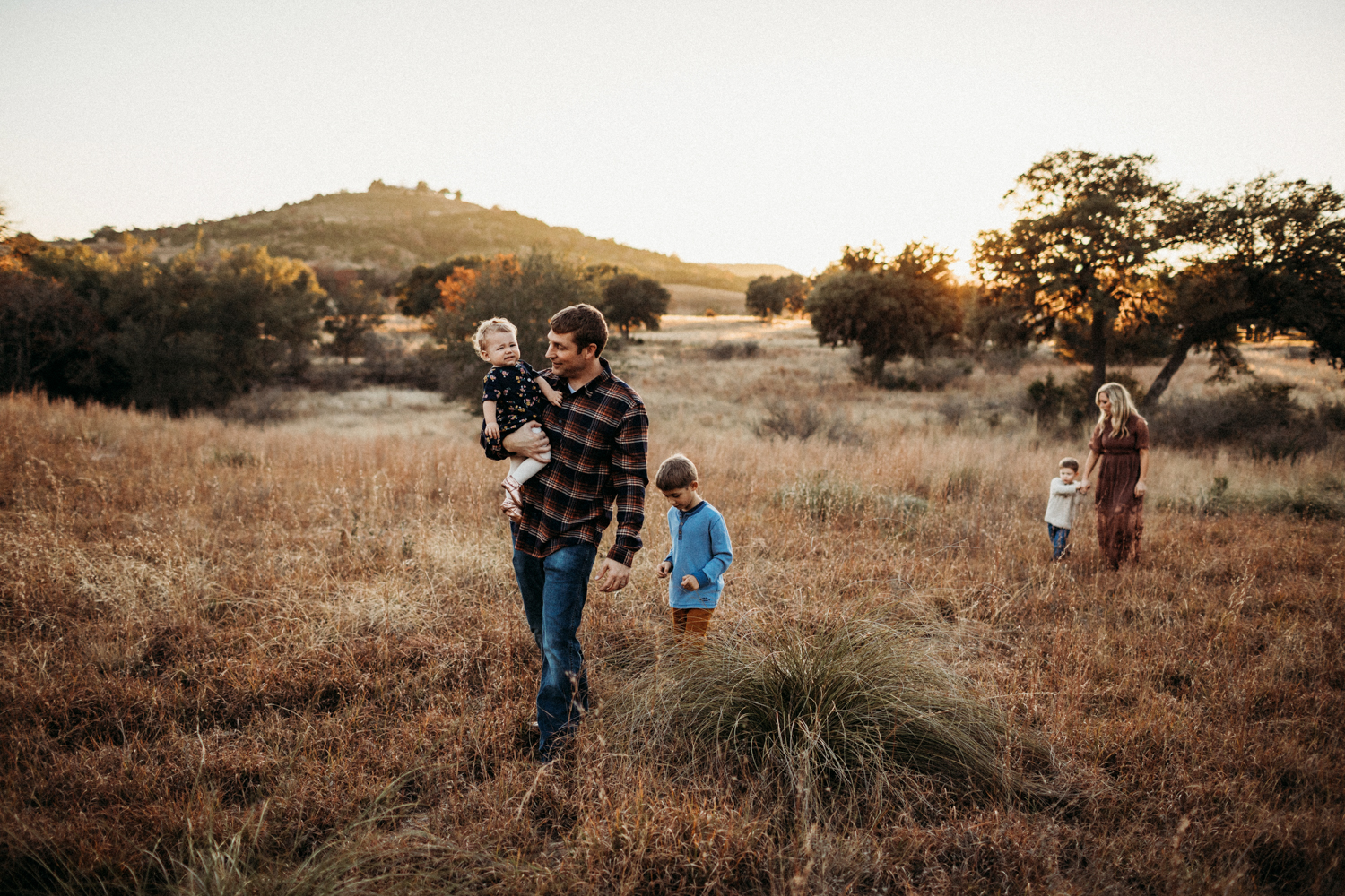 291_san antonio family lifestyle photographer.jpg