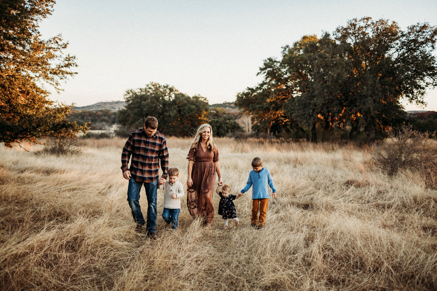 295_san antonio family lifestyle photographer.jpg