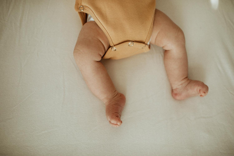 300_san antonio newborn lifestyle photographer.jpg