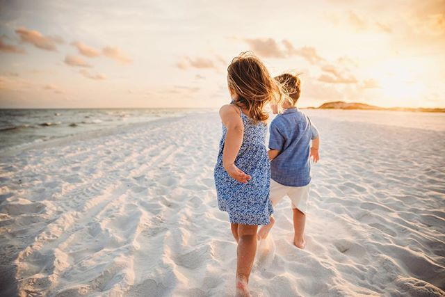 ✨💕☀️ . . . . . . . navarrebeach #navarre #navarrefamilyphotographer #pensacolabeach #pensacolaphotographer #pensacolafamilyphotographer #destinflorida #destinfamilyphotographer #dearphotographer #chasingsunsets #thelifestylecollective #dearestviewfinder #dearphotographer #letthembelittle #our_everyday_moments #candidchildhood #letthekids #lookslikefilm #our_magical_moments #lovelywanderings #beyondthewanderlust #growingfromadventure #lifewellcaptured #runwildmychild #magicofchildhood #beunraveled #thesearethedays  #childhoodunplugged #myfeatureshoot #childhoodwonders