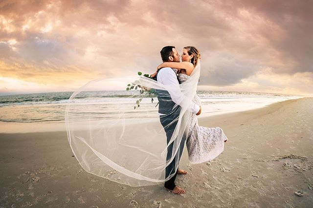 When you run away to your favorite beach and elope ✨💕😍 . . . . . . . .  #navarrebeach #navarre #navarrefamilyphotographer #pensacolabeach #pensacolaphotographer #pensacolafamilyphotographer #destinflorida #destinfamilyphotographer #dearphotographer #chasingsunsets #thelifestylecollective #dearestviewfinder #dearphotographer #our_everyday_moments #lookslikefilm #our_magical_moments #lovelywanderings #beyondthewanderlust #destinweddingphotographer #lifewellcaptured #beunraveled #thesearethedays  #navarreweddingphotographer #myfeatureshoot #belovedstories #pensacolaweddingphotographer #elopementphotographer #relaxinnavarre #navarrebeachweddings #gulfcoastweddings