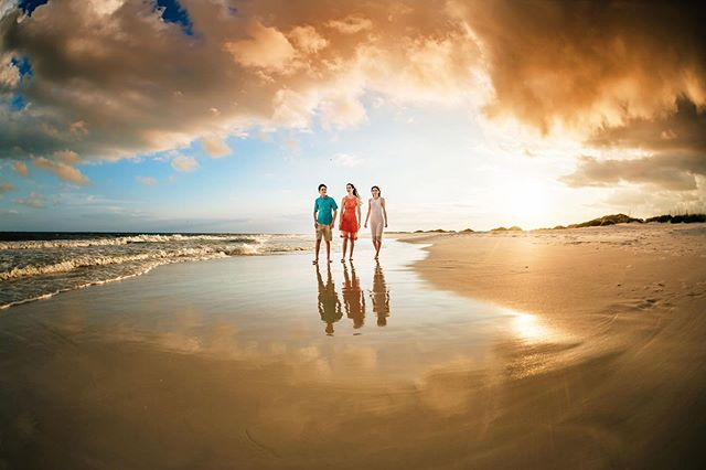 I'm walking on sunshine... and don't it feel good! ☀️💕✨ . . . . . . #navarrebeach #navarre #navarrefamilyphotographer #pensacolabeach #pensacolaphotographer #pensacolafamilyphotographer #destinflorida #destinfamilyphotographer #dearphotographer #chasingsunsets #thelifestylecollective #dearestviewfinder #dearphotographer #letthembelittle #our_everyday_moments #candidchildhood #letthekids #lookslikefilm #our_magical_moments #lovelywanderings #beyondthewanderlust #growingfromadventure #lifewellcaptured #runwildmychild #magicofchildhood #beunraveled #thesearethedays  #childhoodunplugged #myfeatureshoot #childhoodwonders
