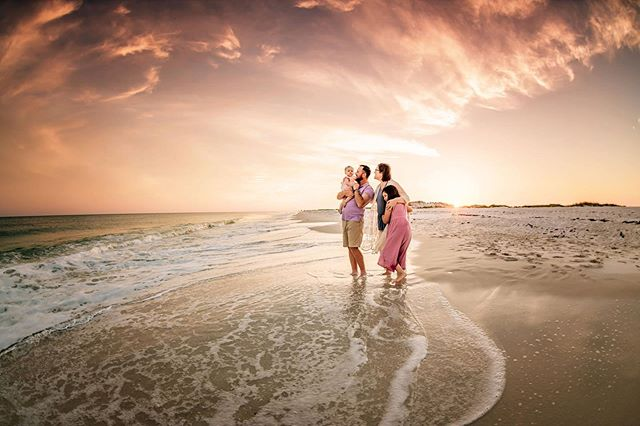 Sweet summertime 💕☀️✨ . . . . . . . #navarrebeach #navarre #navarrefamilyphotographer #pensacolabeach #pensacolaphotographer #pensacolafamilyphotographer #destinflorida #destinfamilyphotographer #dearphotographer #chasingsunsets #thelifestylecollective #dearestviewfinder #dearphotographer #letthembelittle #our_everyday_moments #candidchildhood #letthekids #lookslikefilm #our_magical_moments #lovelywanderings #beyondthewanderlust #growingfromadventure #lifewellcaptured #runwildmychild #magicofchildhood #beunraveled #thesearethedays  #childhoodunplugged #myfeatureshoot #childhoodwonders