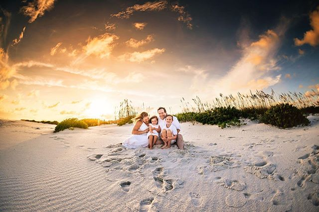 Home is wherever I'm with you ✨ . . . . . . #navarrebeach  #navarre #navarrefamilyphotographer #pensacolabeach #pensacolaphotographer #pensacolafamilyphotographer #destinflorida #destinfamilyphotographer #dearphotographer #chasingsunsets #thelifestylecollective #dearestviewfinder #dearphotographer #letthembelittle #our_everyday_moments #candidchildhood #letthekids #our_magical_moments #lovelywanderings #beyondthewanderlust #growingfromadventure #lifewellcaptured #runwildmychild #magicofchildhood #beunraveled #thesearethedays  #childhoodunplugged #myfeatureshoot #childhoodwonders #documentyourdays #clickinmagazine