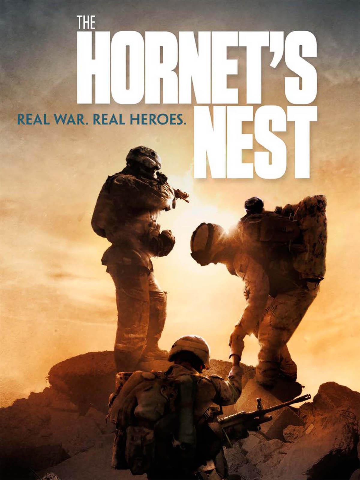 Hornet's Nest_AVD_3x4.jpg