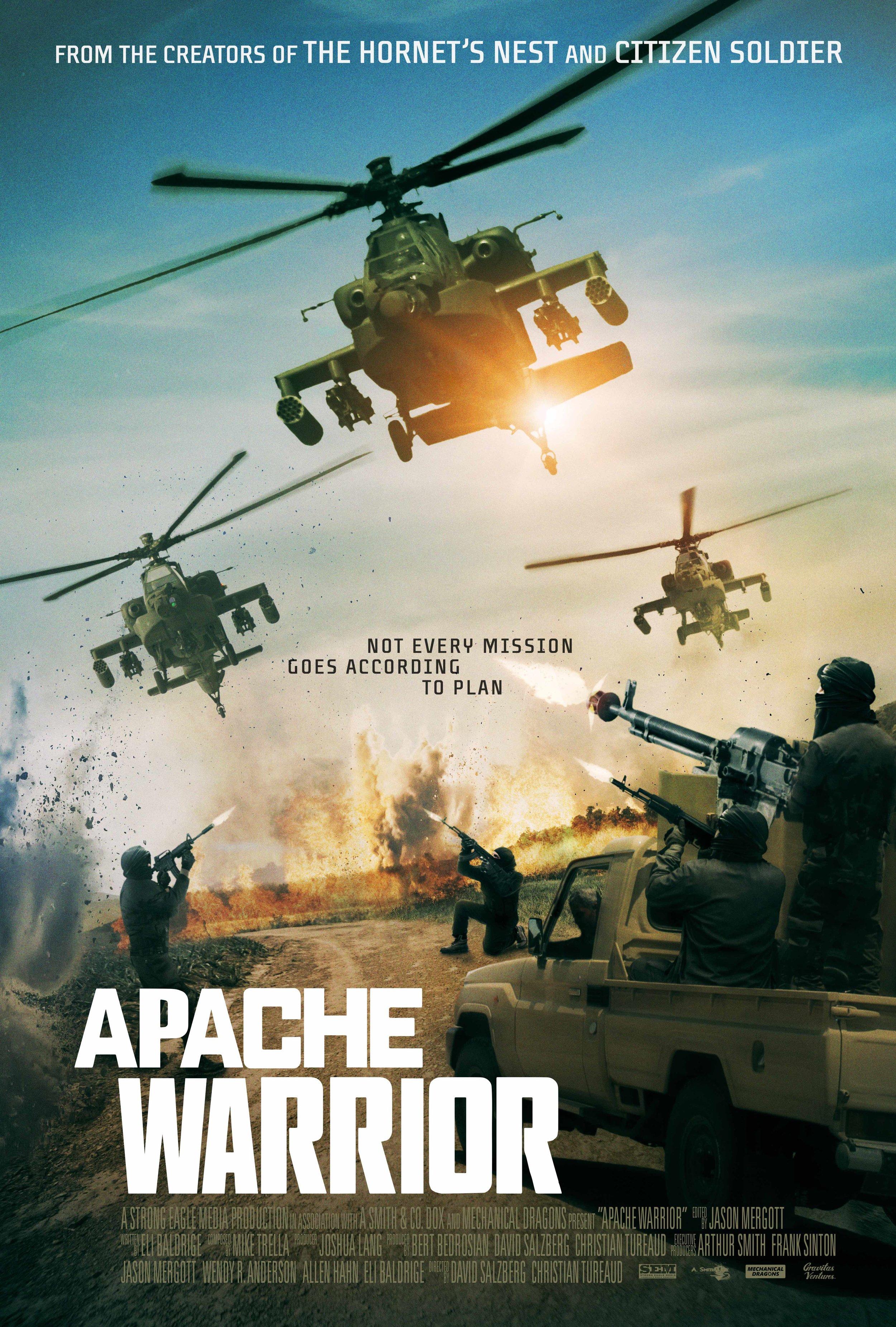 Apache_Warrior_27x40_KeyArt_V1_small.jpg