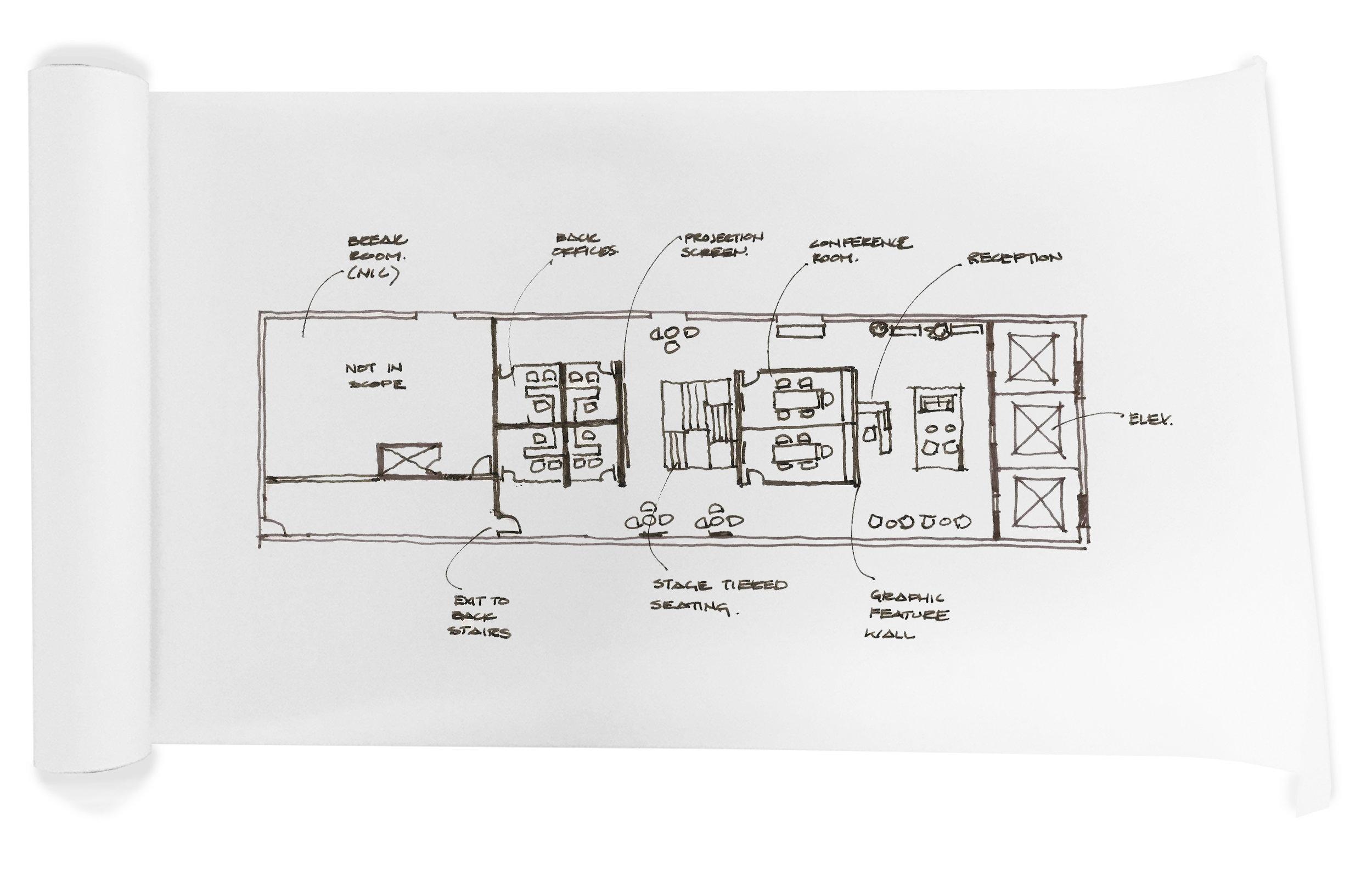 Sketch - Concept Plan (KO).jpg