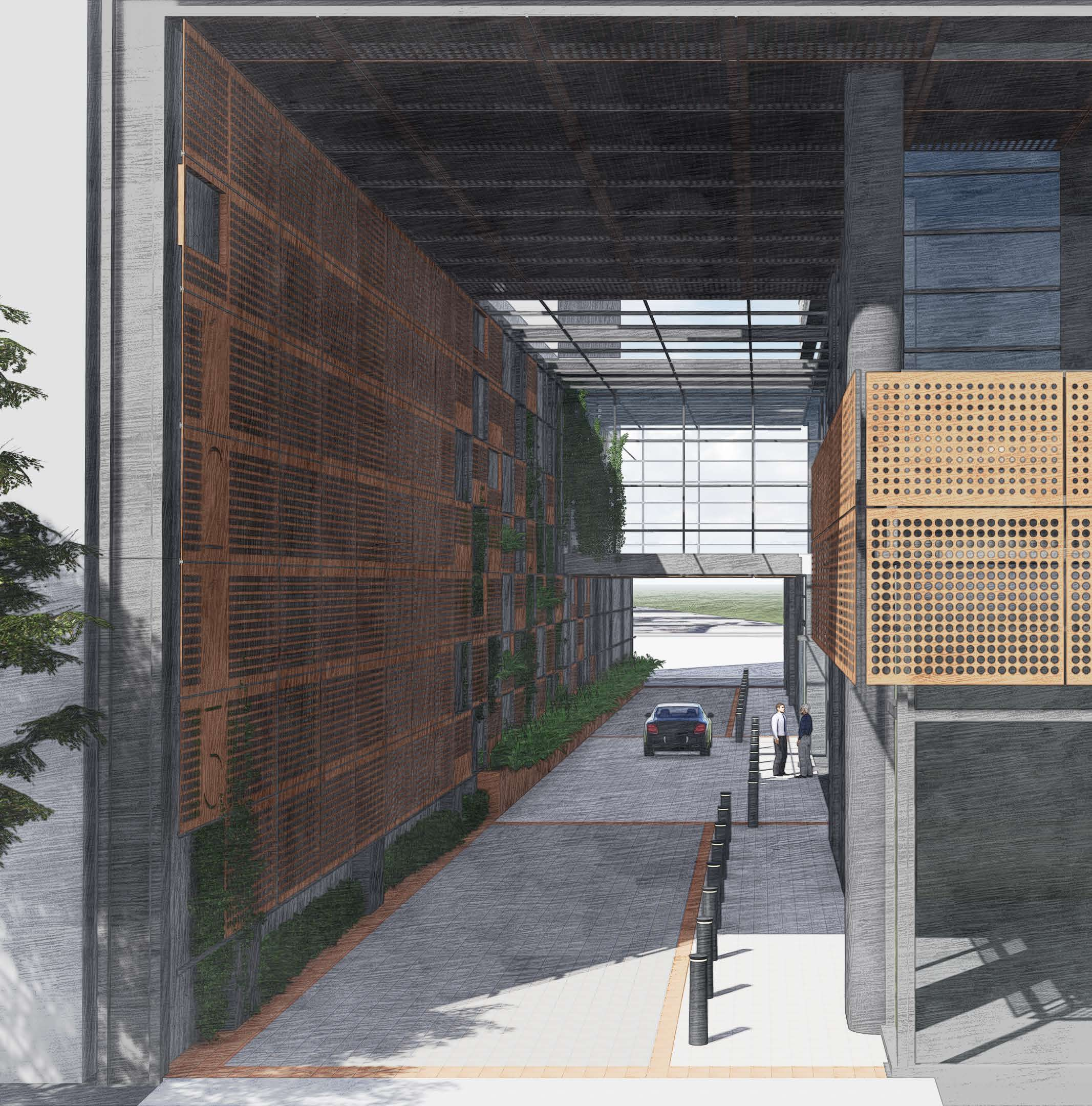 4 - Porte Cochere Final Views_Page_1.jpg