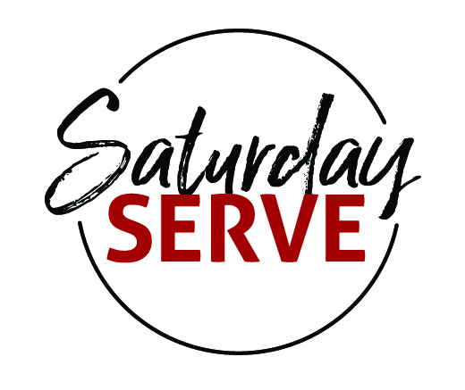 saturday serve logo.jpg