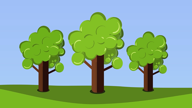 Growing Trees Cover Photo.png