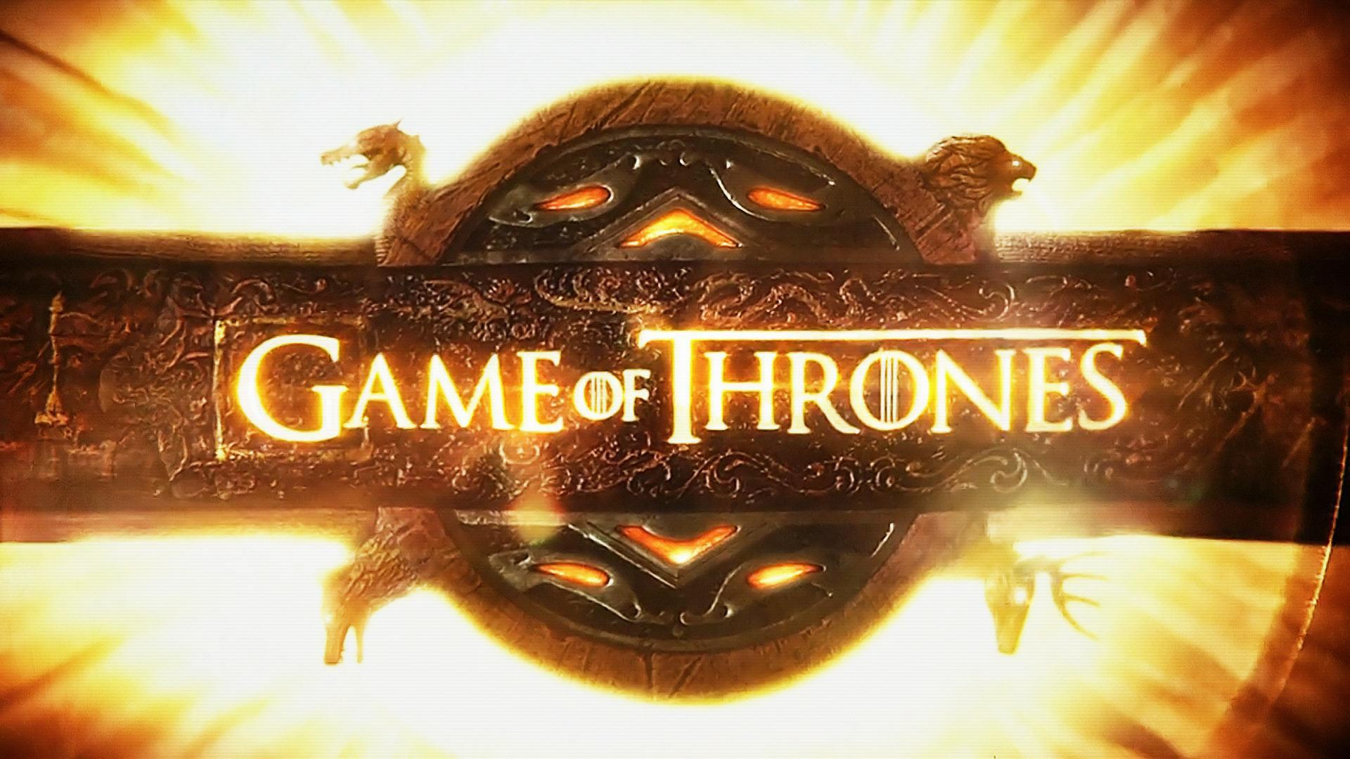game-of-thrones-title-card.jpg