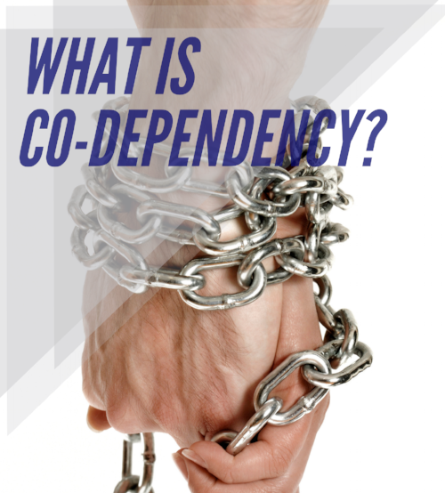 What_is_co-dependency_.png