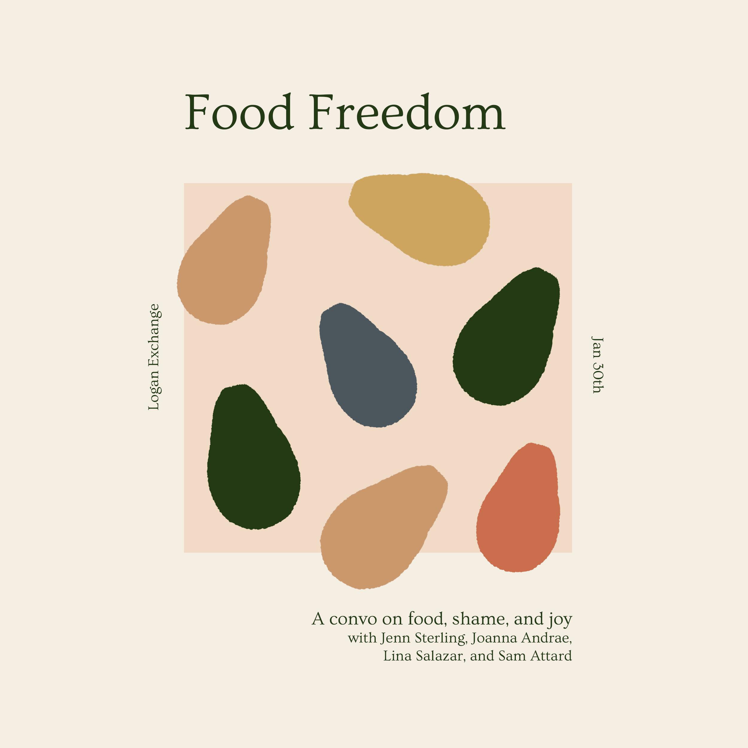 foodfreedom.jpg