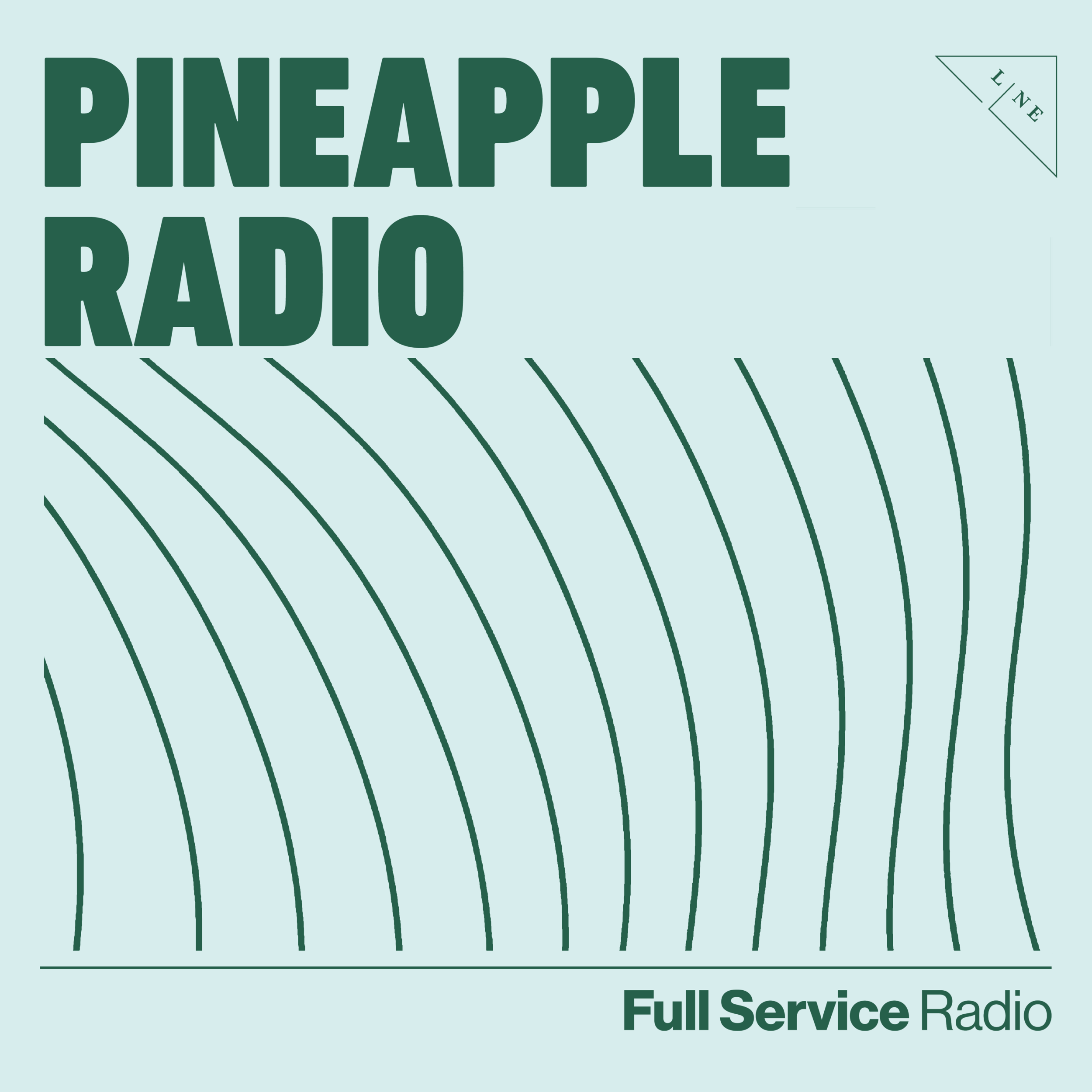 PINEAPPLE_20RADIO.png