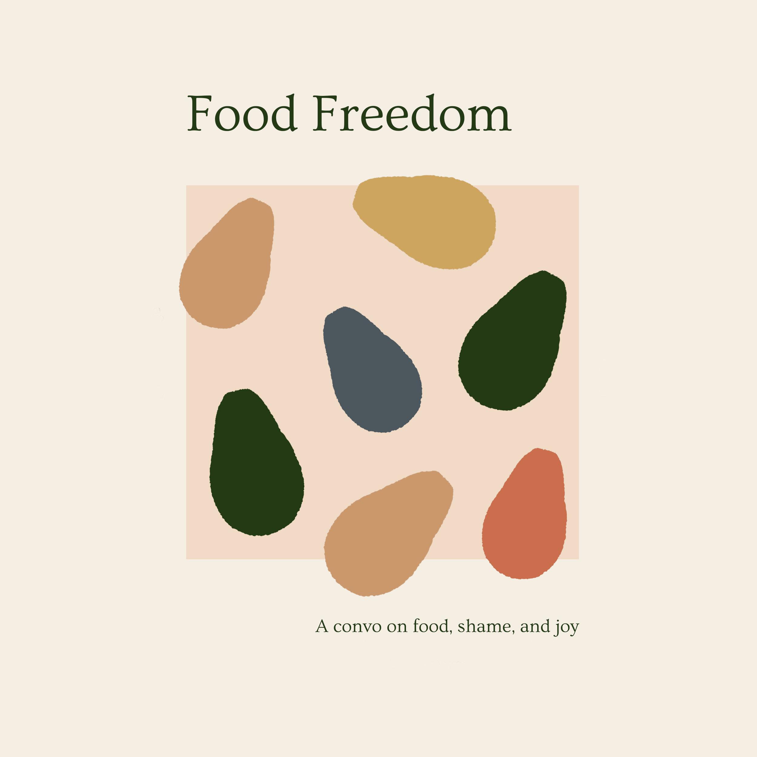 foodfreedom_radio.jpg