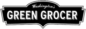 WGG logo.png