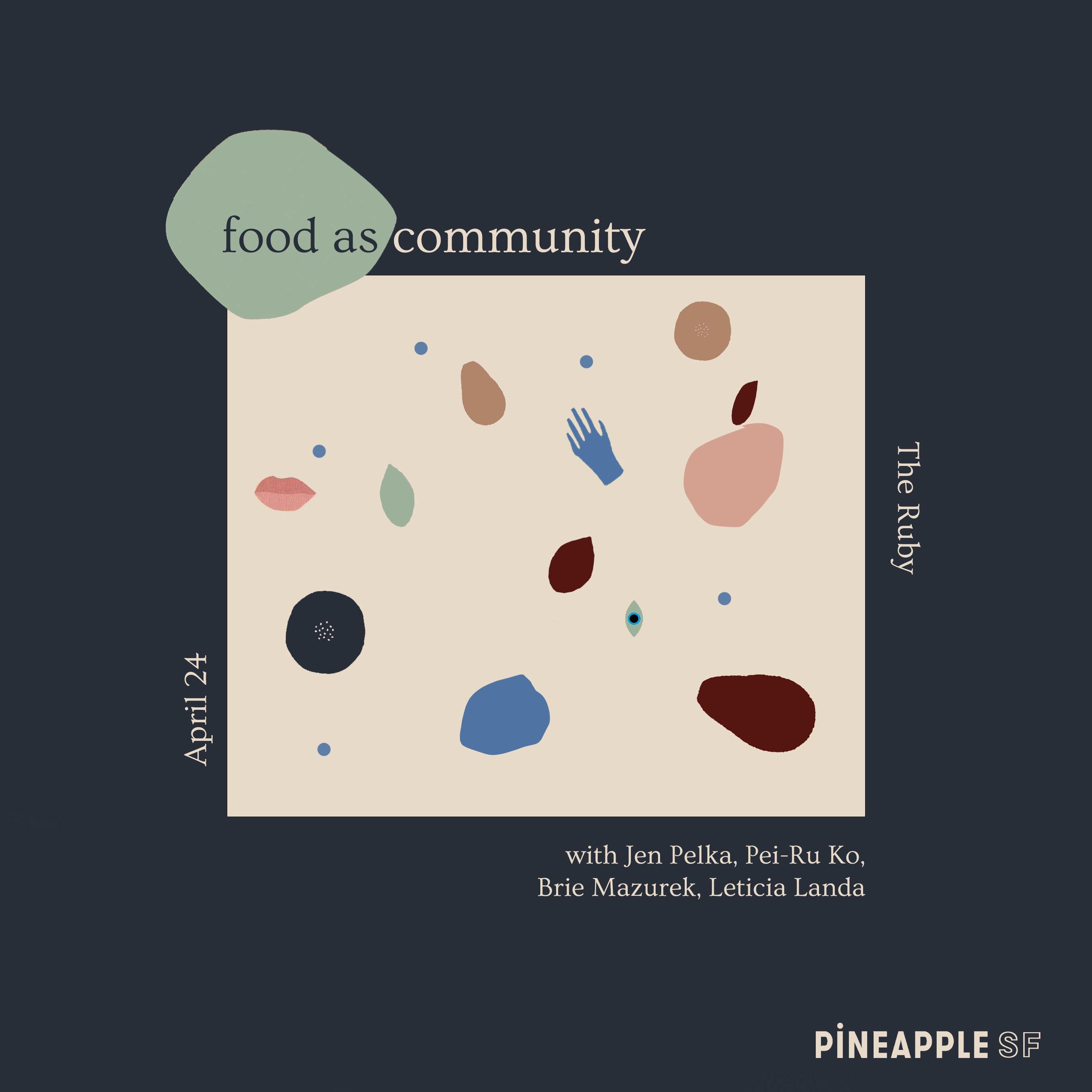 foodascommunity.jpg