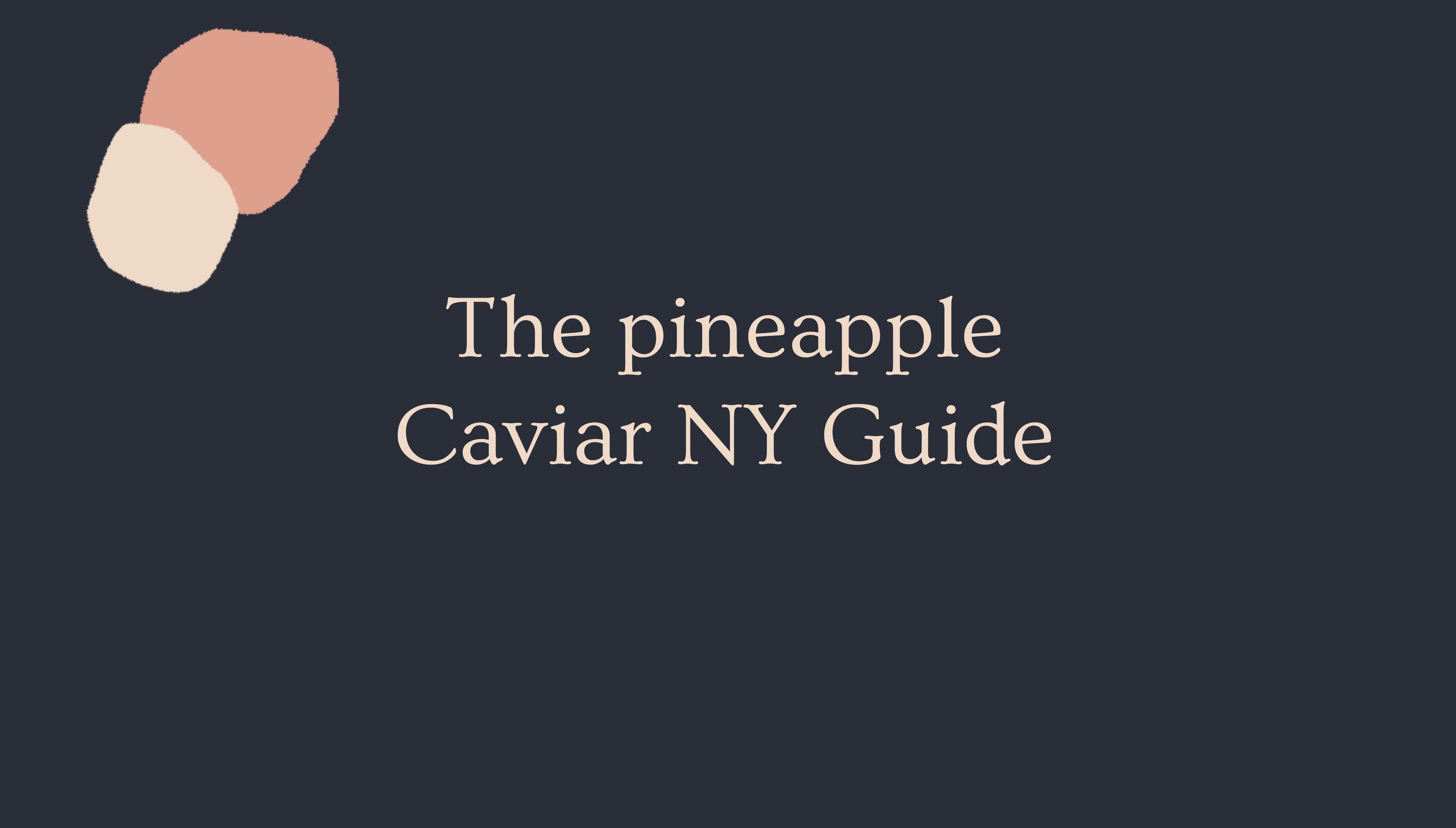 pineappleNY.jpg