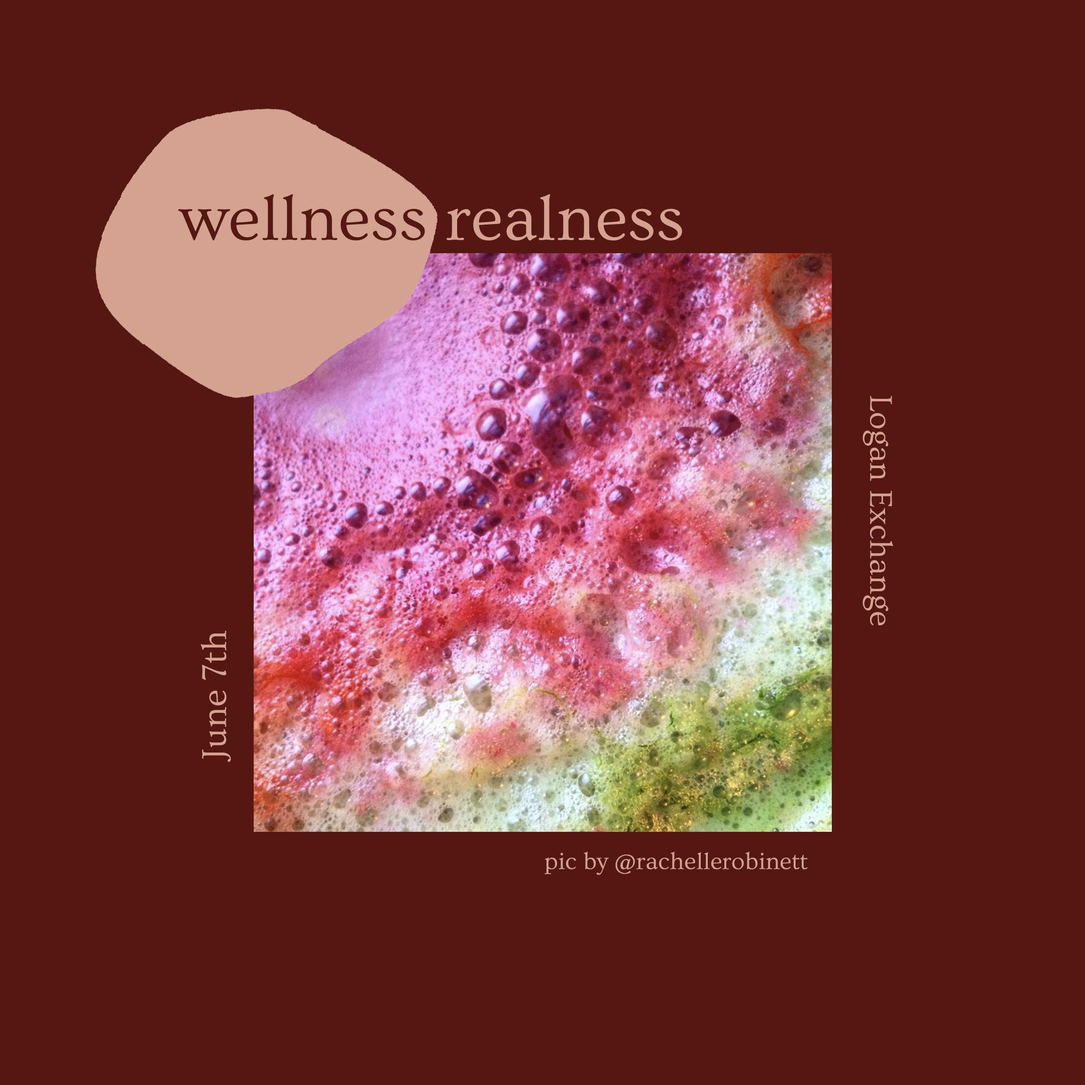 wellnessrealnessemail.jpg