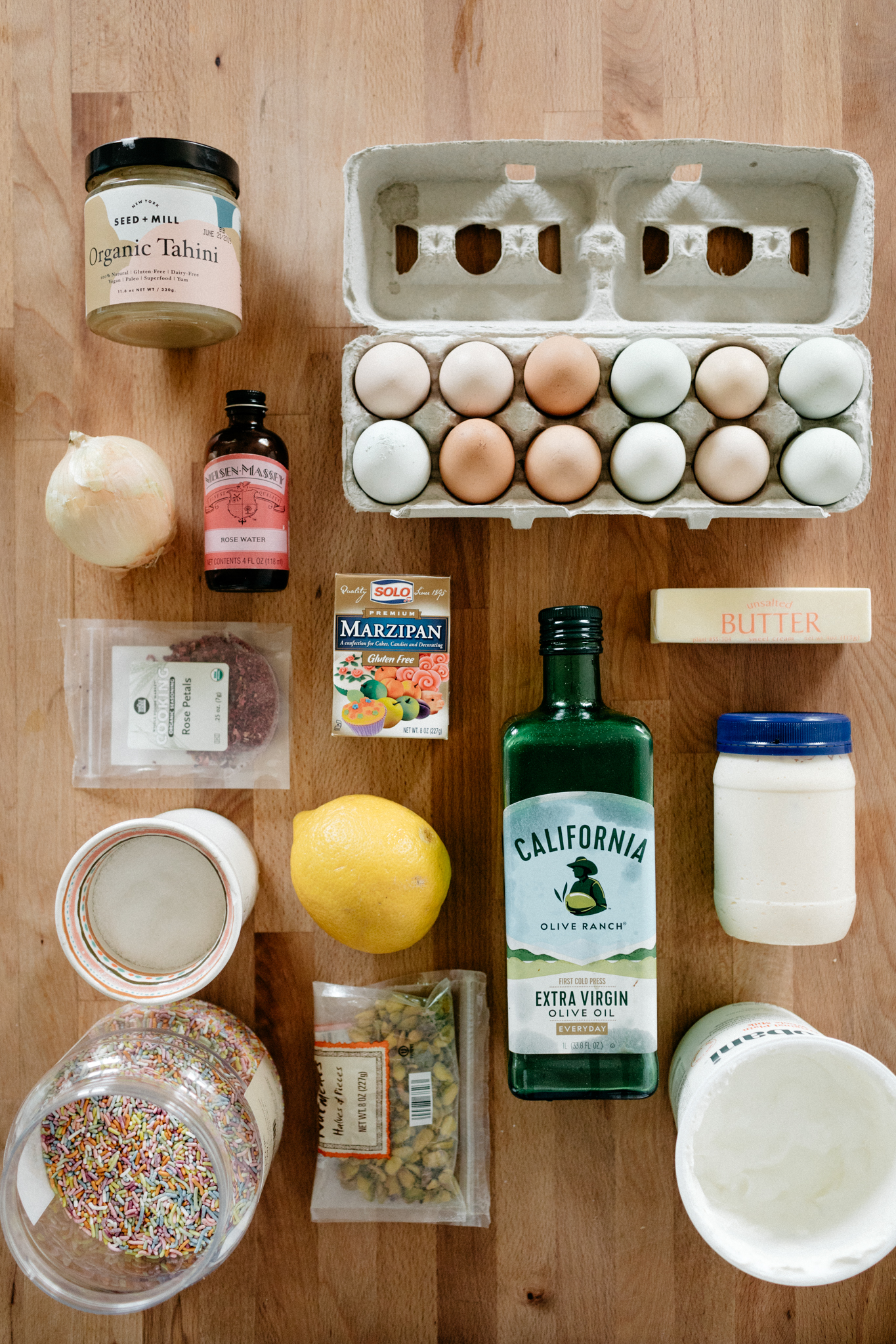 pineapple-collaborative-pine-for-pantry-molly-yeh-31.jpg