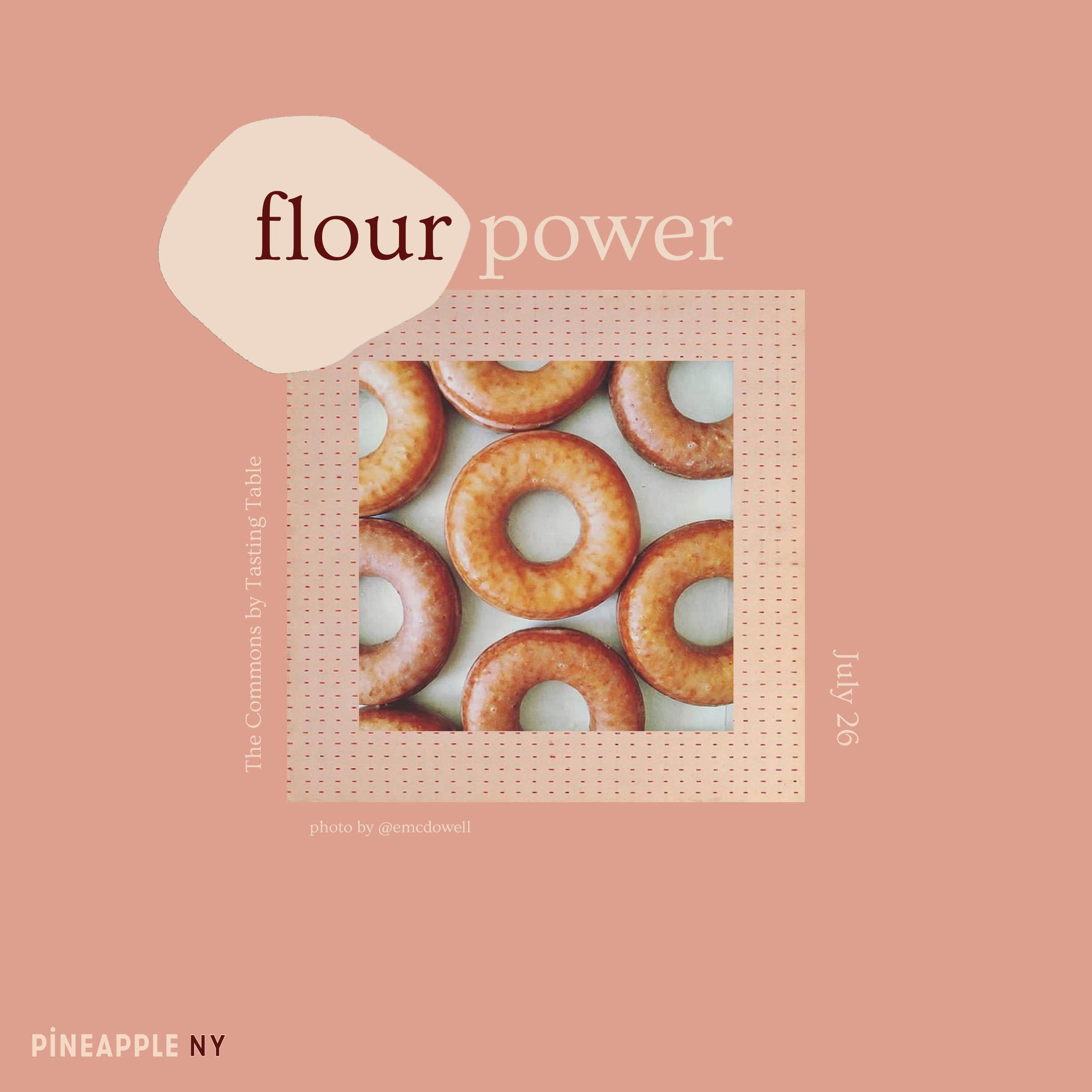 flourpower copy.jpg