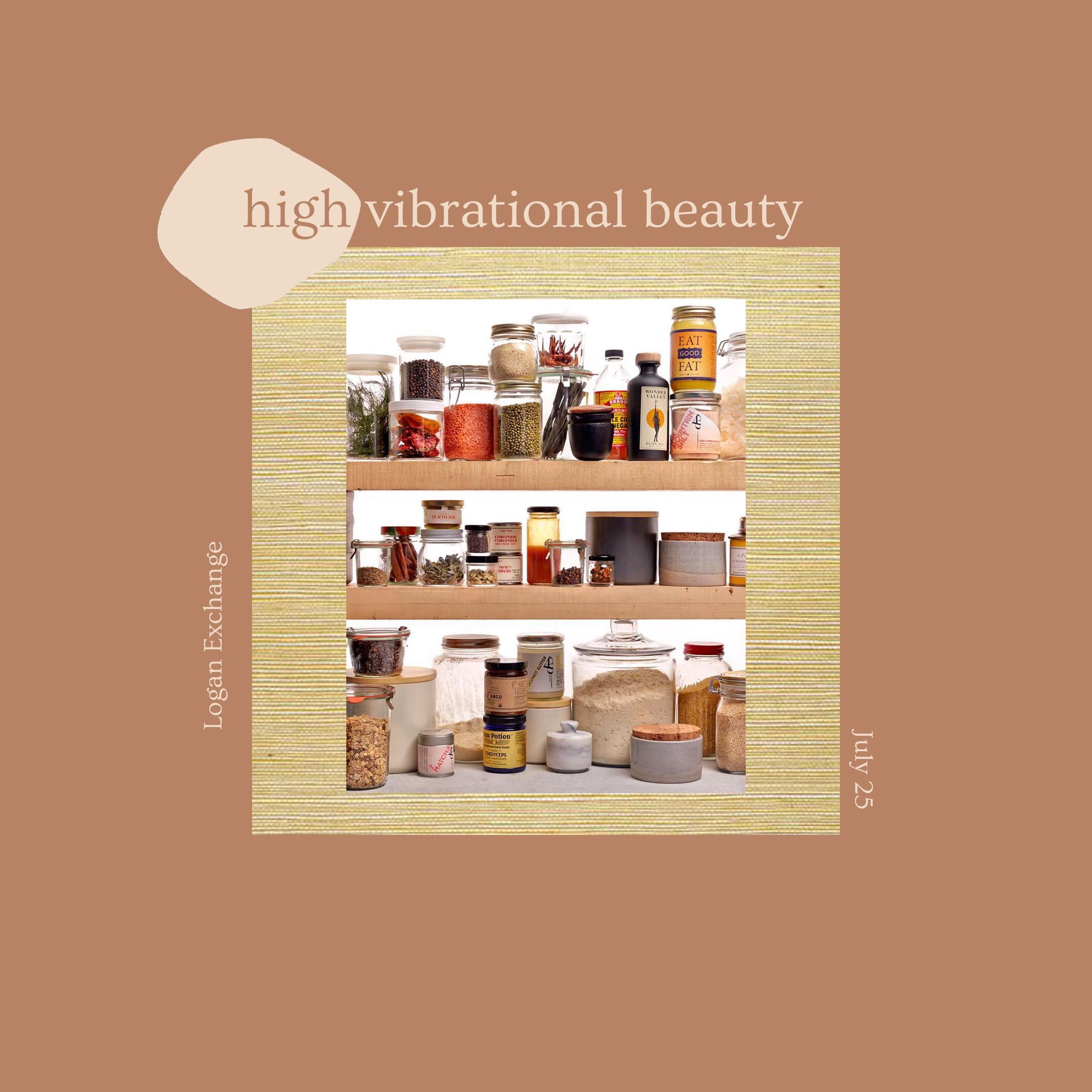 highvibrationalbeauty (1).jpg