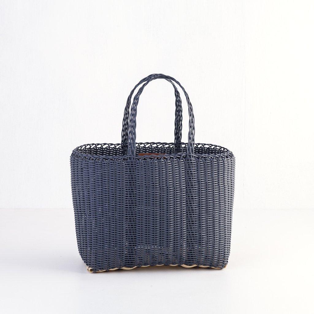 Palorosa bags