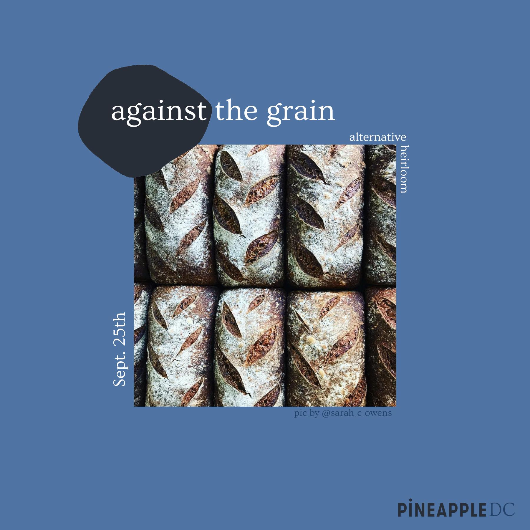 againstthegrain.jpg