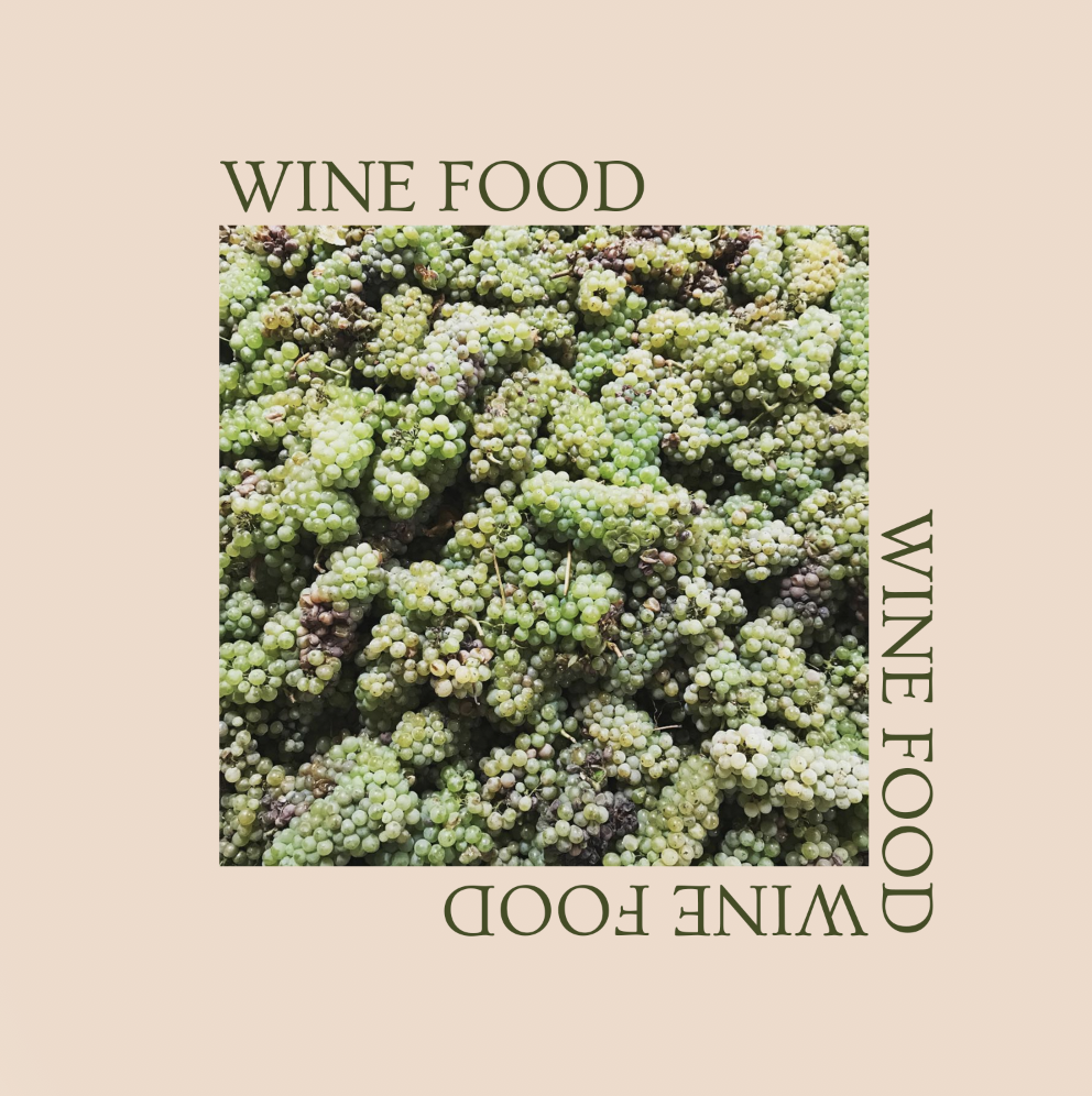 winefood.png
