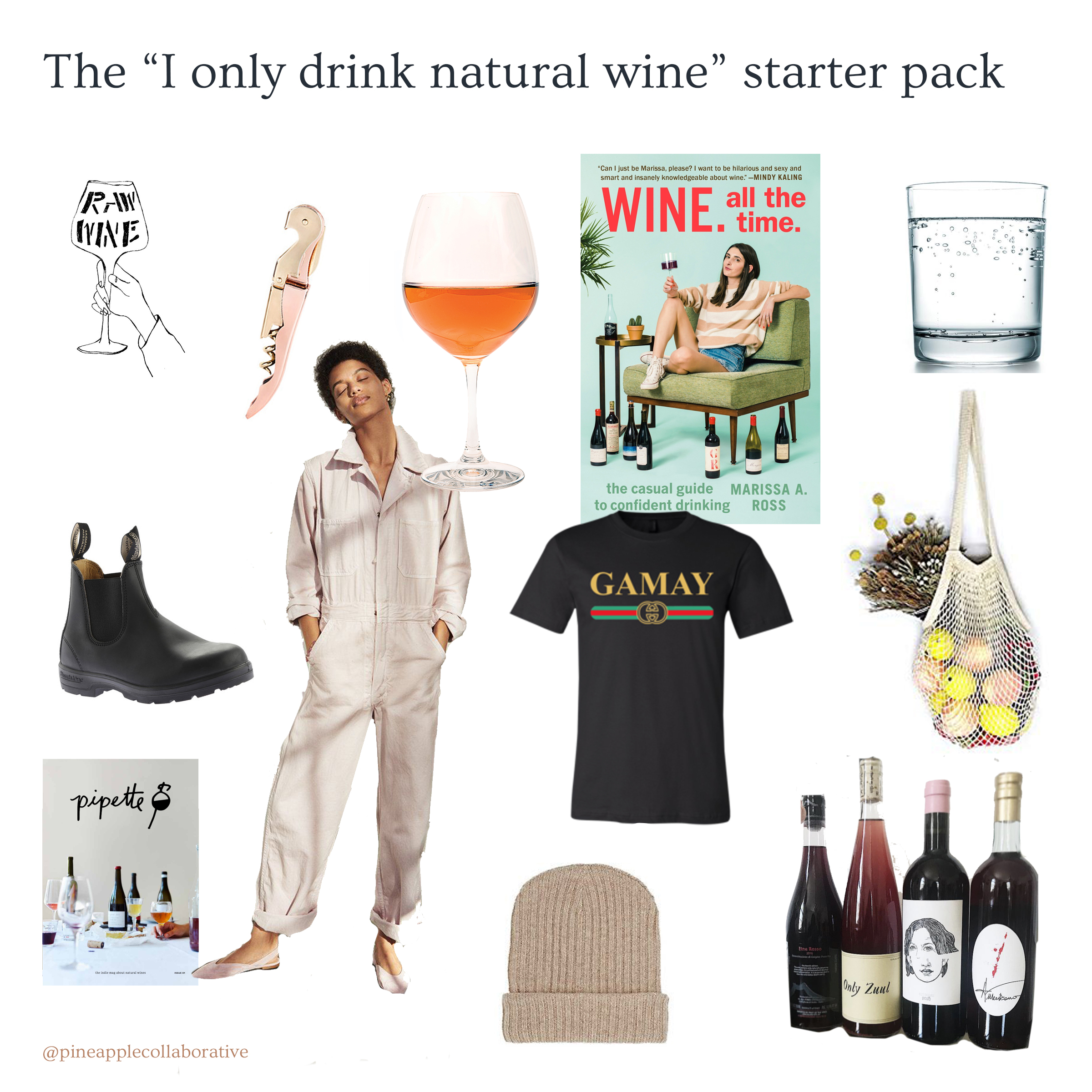 winenaturally.jpg