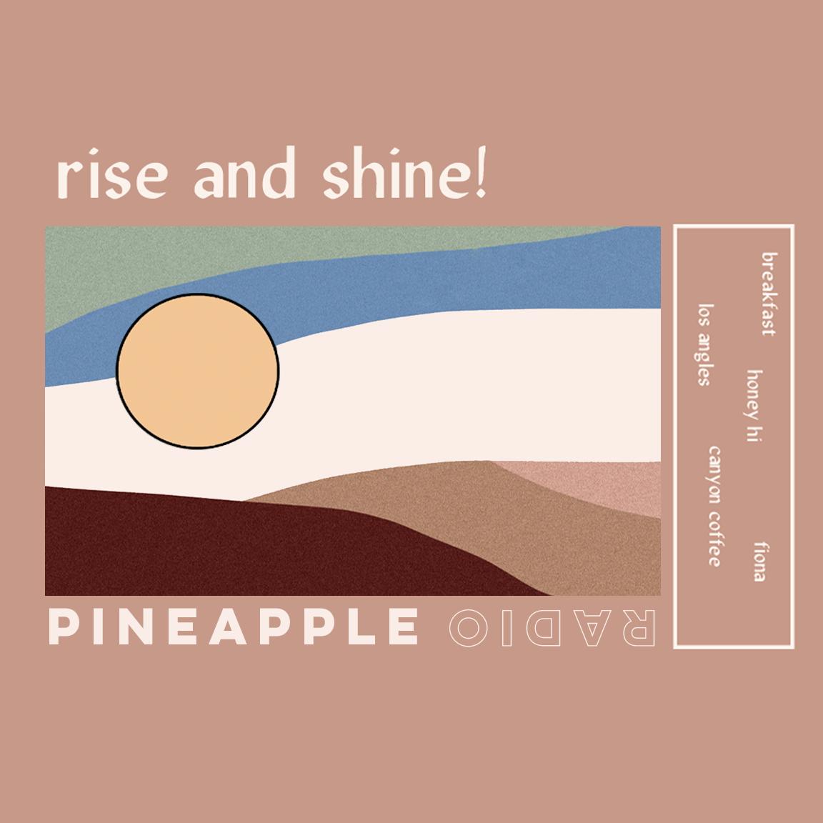 rise&shine.png