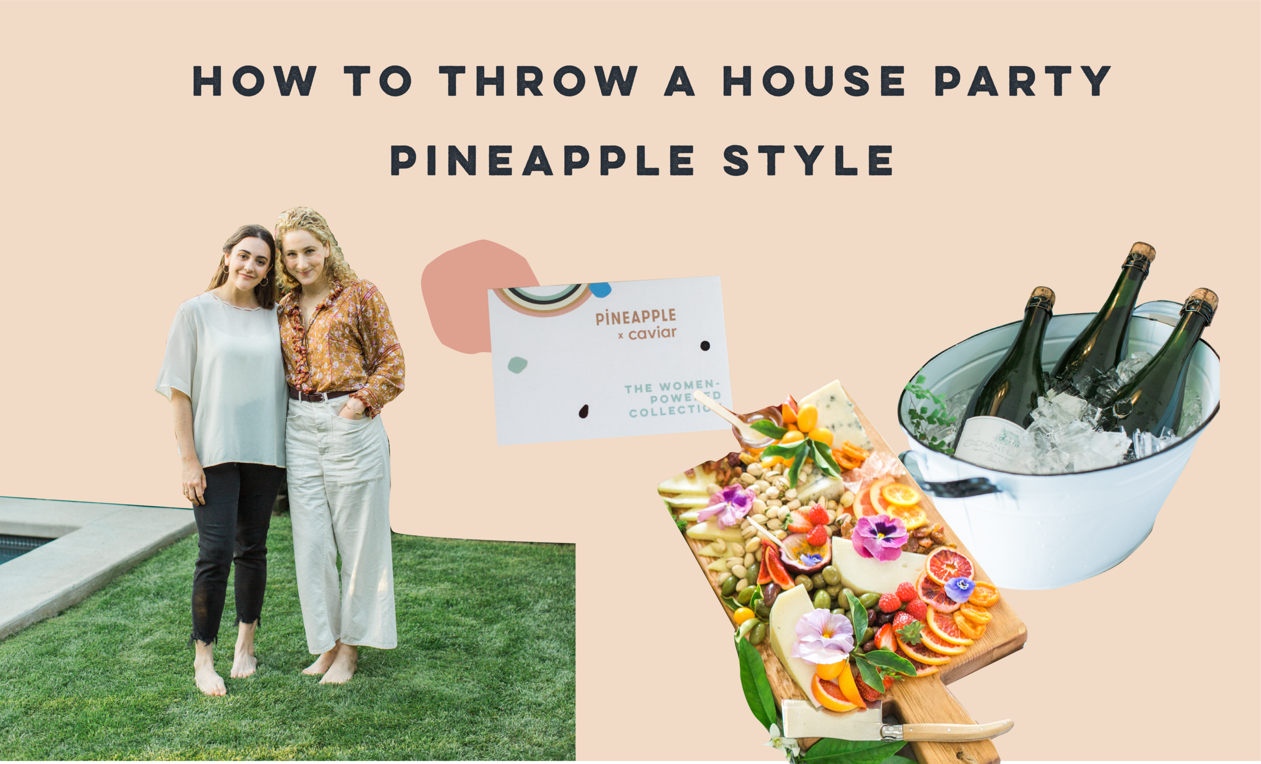 How To Pineapple-01.png