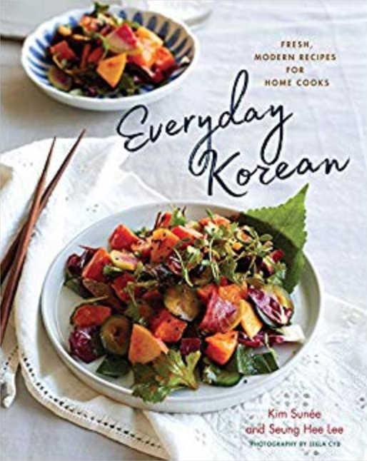 Everyday Korean