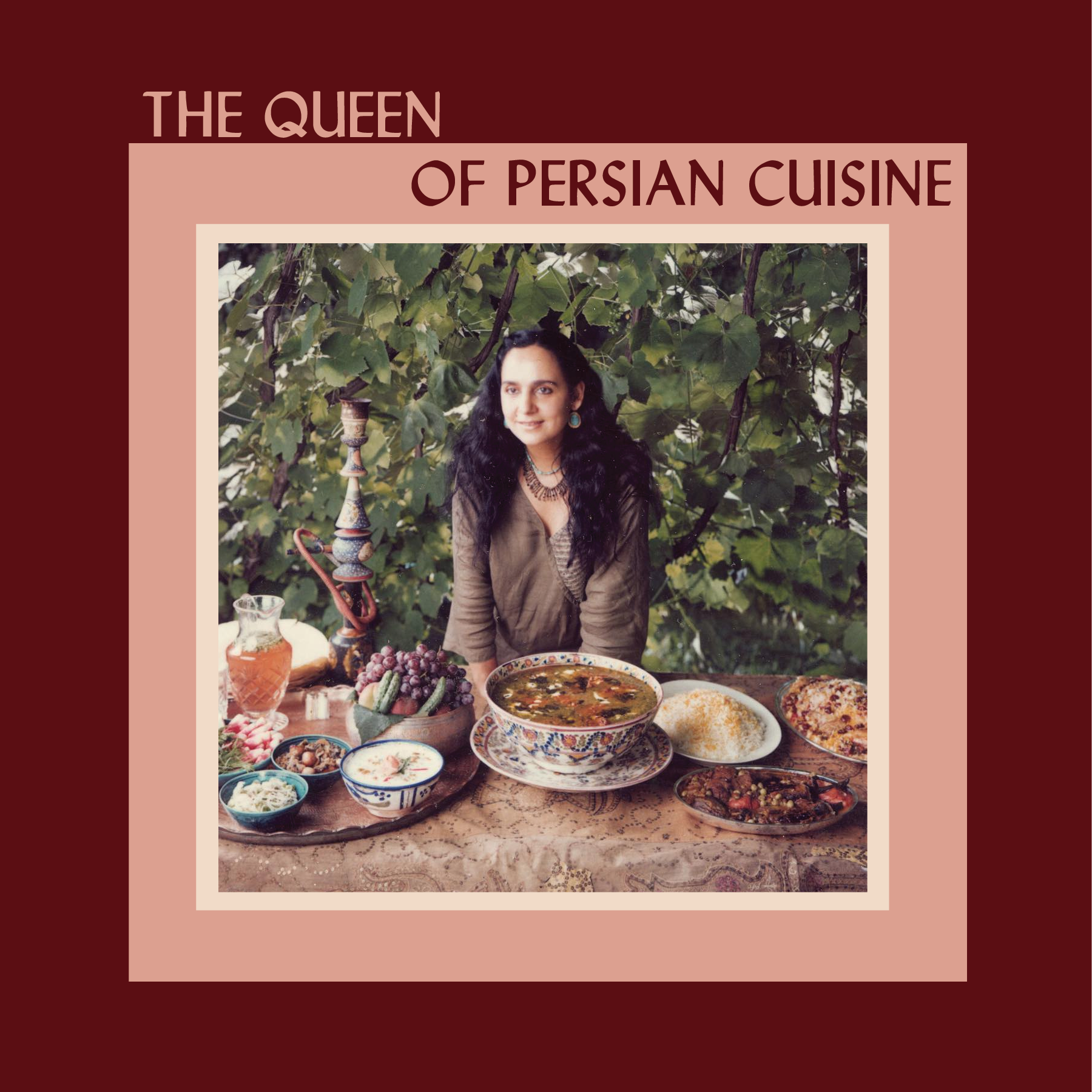 The Queen of Persian Cuisine-01.png