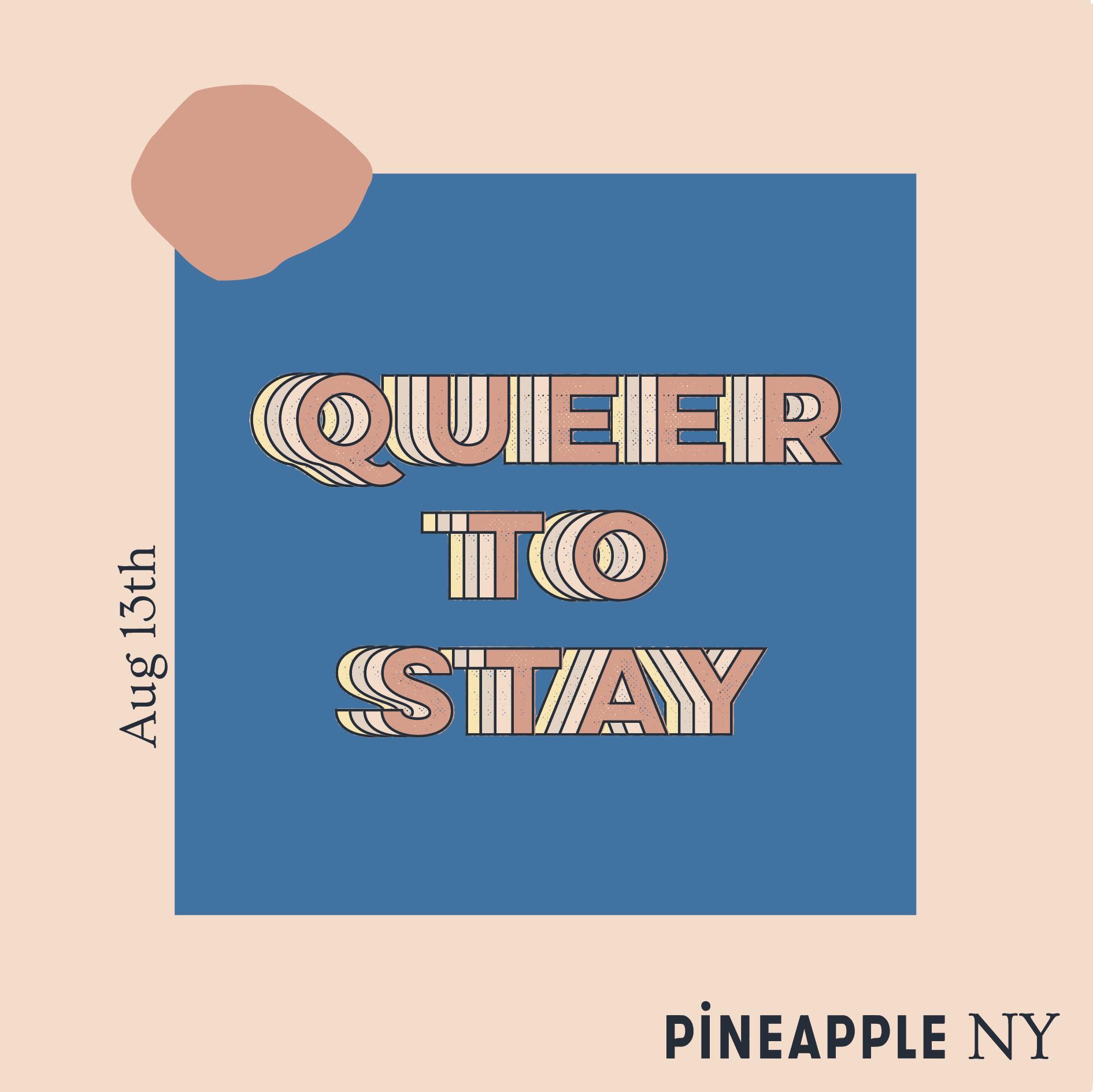 QueerToStayNYFinal-01.png