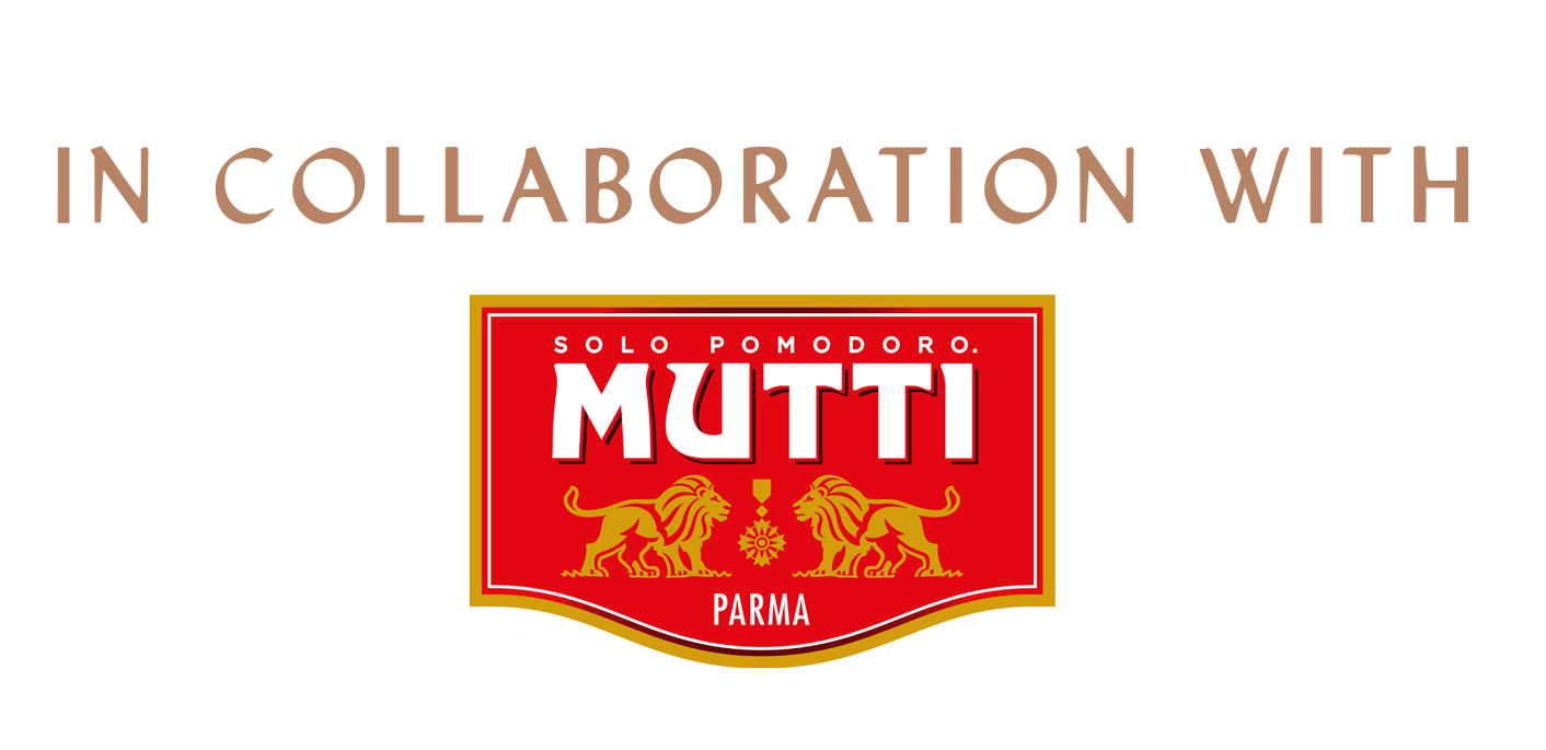 mutti.png