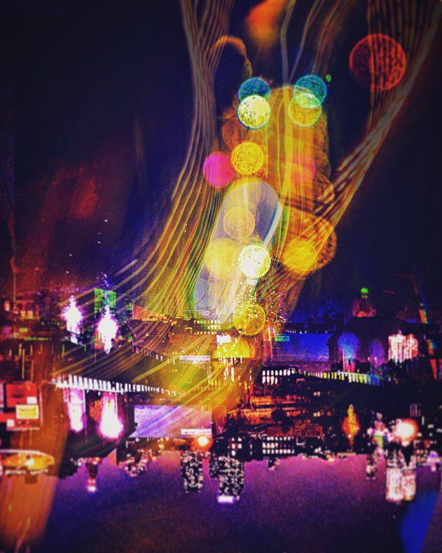 #gowanus #brooklyn #gowanuscanal #ghost  #bk #brooklynphotographer #brooklynphotography  #wabisabidesign #vaporwave #instabrooklyn #minimalism  #minimalismart #instaglitch #glitchartistcollective #glitchartistscollective #abstractart  #bpa_arts  #theundergroundgalleryfeature  #glitch #glitchart #glitchartist #contemporaryart #netart #iphoneart  #instaart #instaglitch #surrealism #surreal42 #topnewyork #topnewyorkphoto #instaartist #glitchartist