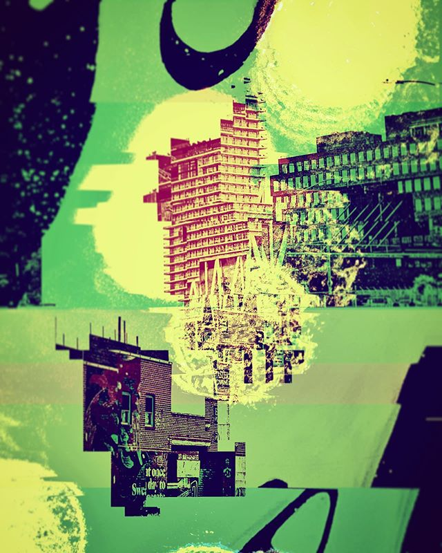#buildings #gentrification #williamsburg #brooklyn #green #williamsburgrestaurants  #bk #brooklynphotographer #brooklynphotography  #wabisabidesign #naturevscity #minimalism  #minimalismart #instaglitch #glitchartistcollective #glitchartistscollective #abstractart  #bpa_arts  #theundergroundgalleryfeature  #glitch #glitchart #glitchartist #netart #iphoneart  #instaart #instaglitch #surrealism #surreal42 #topnewyork #topnewyorkphoto #instaartist #glitchartist