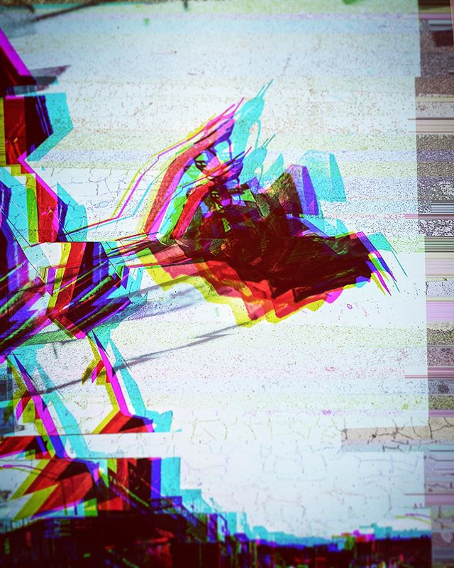 #gowanus #brooklyn #bk #brooklynphotographer #brooklynphotography #instabrooklyn #minimalism #minimalismart #instaglitch #glitchartistcollective #glitchartistscollective #abstractart  #bpa_arts  #theundergroundgalleryfeature  #glitch #glitchart #glitchartist #contemporaryart #netart #iphoneart  #instaart #instaglitch #surrealism #surreal42 #topnewyork #topnewyorkphoto #instaartist #glitchartist