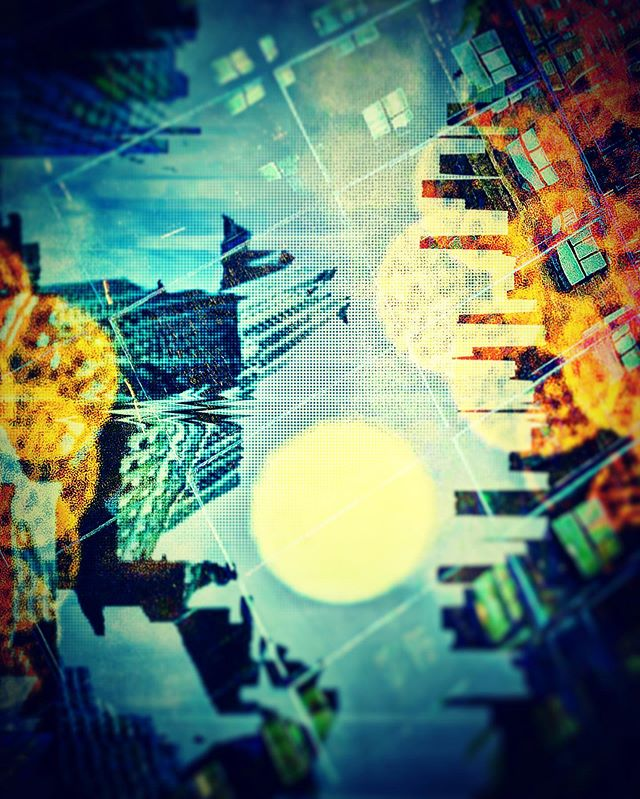 #newyork #manhattan #midtown #glitchinthecity #minimalism #instaglitch #glitchartistcollective #glitch artists collective #abstractart  #bpa_arts  #wabisabiphotography  #theundergroundgalleryfeature  #glitch #glitchart #glitchartist #instaglitch #surrealism  #topnewyork #topnewyorkphoto  #newyorkphotographer #wabisabiart #glitchglue