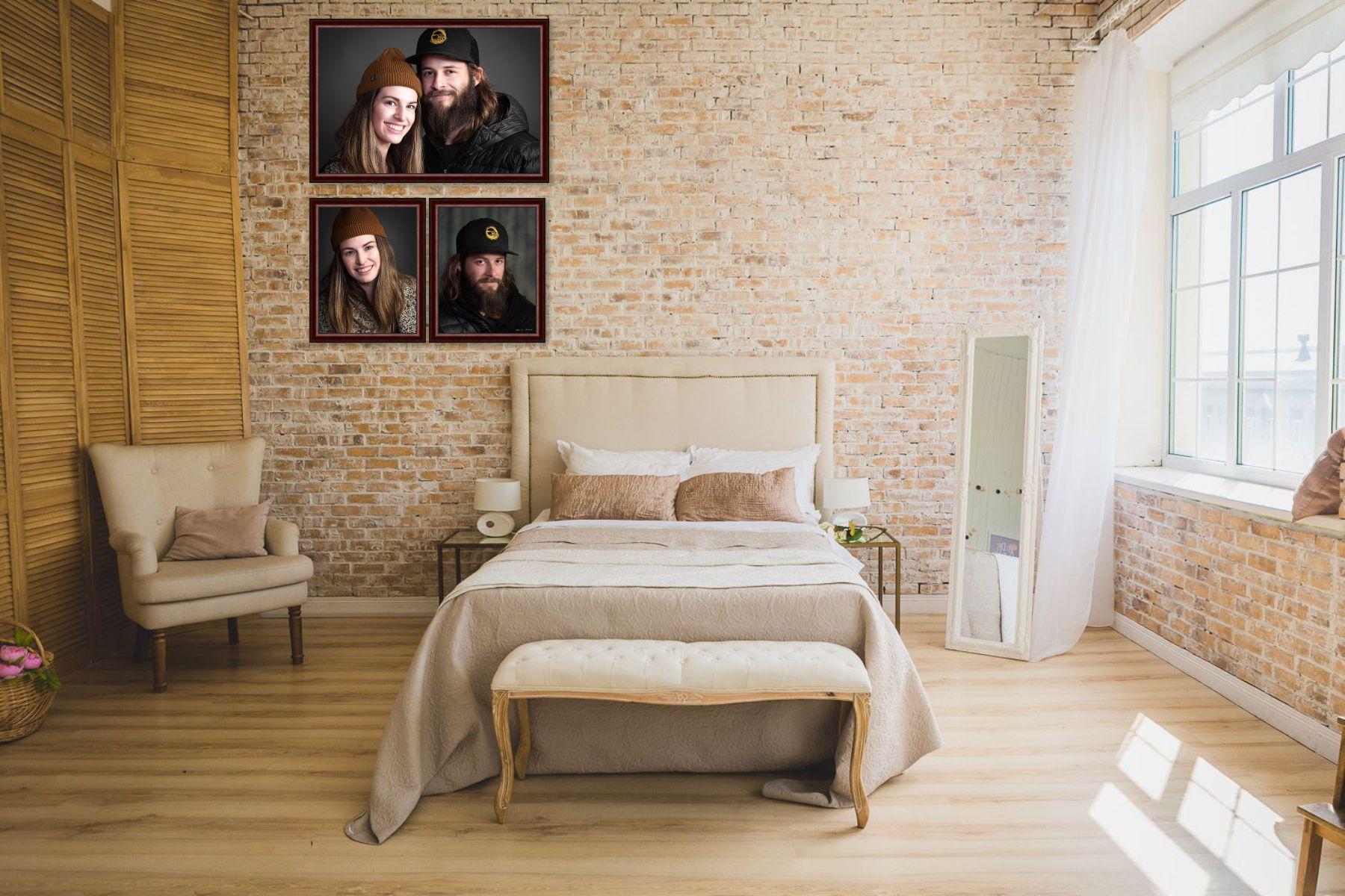 02-Rustic_bedroom-444654223.jpg